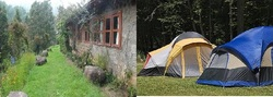 eco stay in kodaikanal