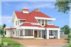buy property in kodaikanal